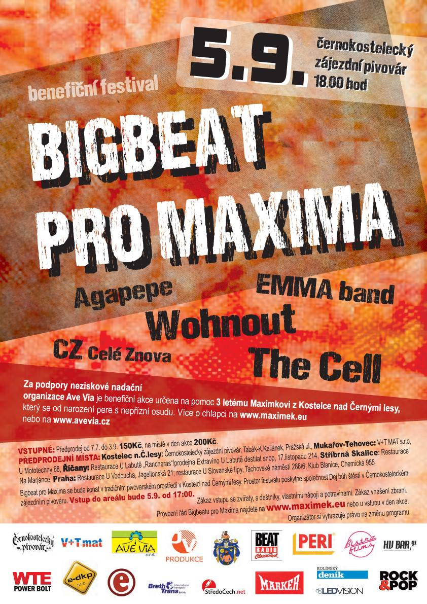 bigbeat MAXIM final