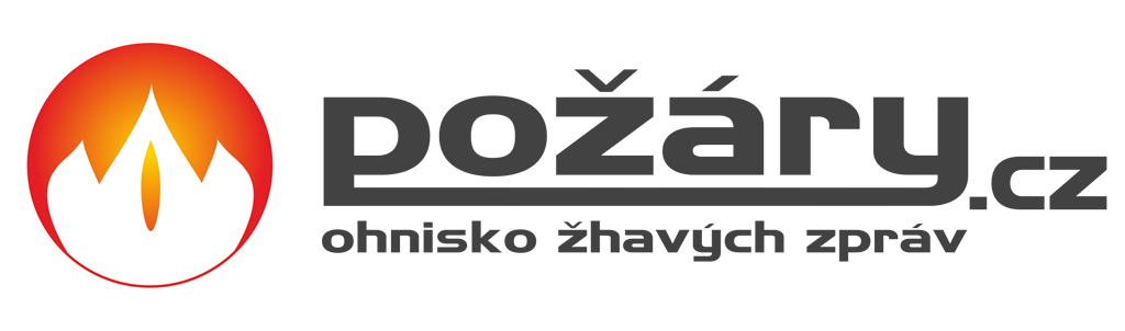 pozary-cz-logo-color-transparent